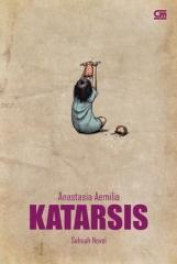Katarsis Cover