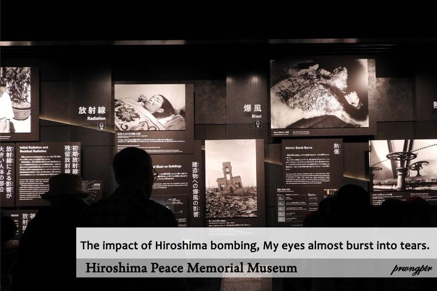 Hiroshima 5